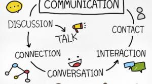 ćwiczenia na rozumienie ze słuchu po angielsku
