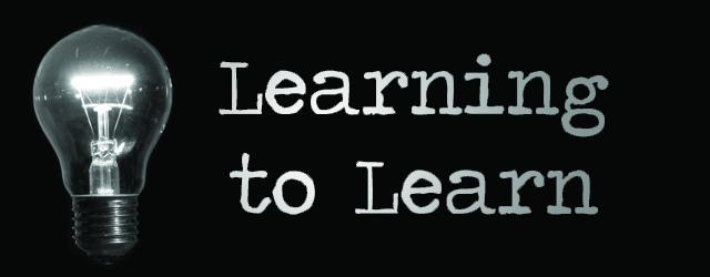 Dlaczego podchodzisz do nauki źle – jak uczyć się języka angielskiego?