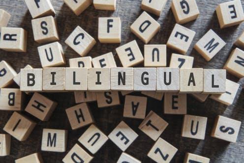 Dwujęzyczność u trzylatka – jak tego dokonać i czy warto?