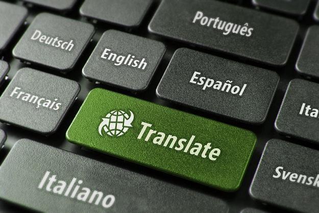 O tłumaczeniu – dlaczego jest takie ważne i dlaczego musisz się go wystrzegać!