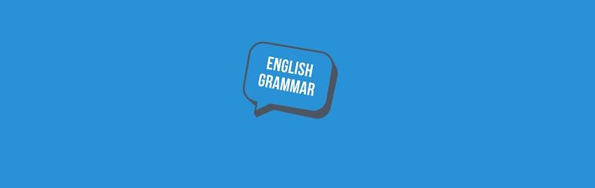 Czy naprawdę muszę uczyć się tych wszystkich czasów? – Gramatyka angielska