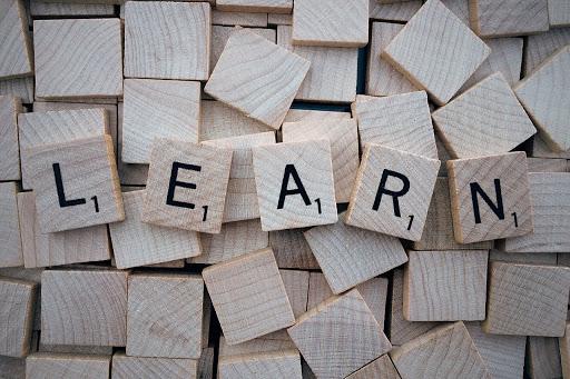 zapamiętywanie słówek i powtórki – jak uczyć się słówek [cz. 2]