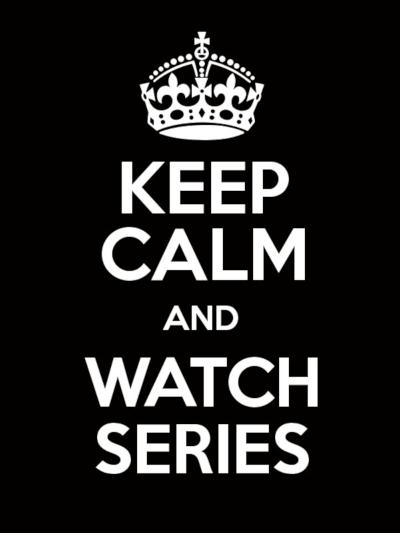 Najlepsze seriale po angielsku