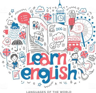 Angielski dla seniora
