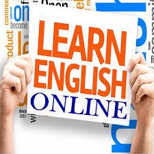 Lekcje angielskiego online