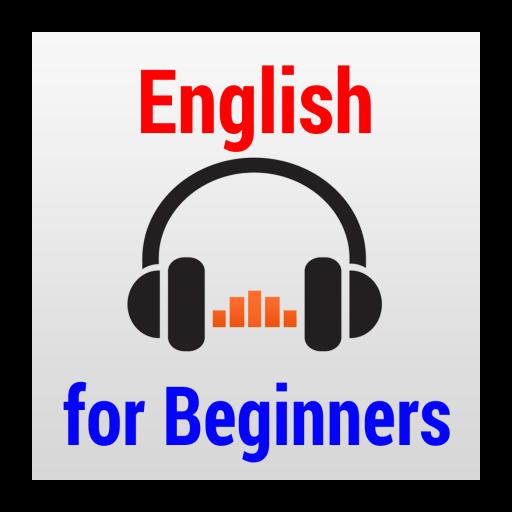 Słuchanki z języka angielskiego- materiały do słuchania dla poziomów początkujących