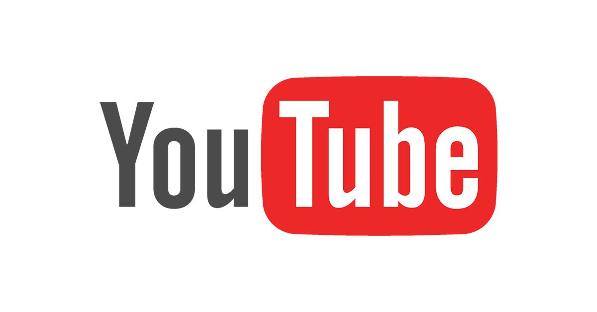 Najlepsze kanały na YouTube do nauki wymowy [wymowa cz. V]