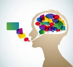 Jak rozwinąć mówienie po angielsku