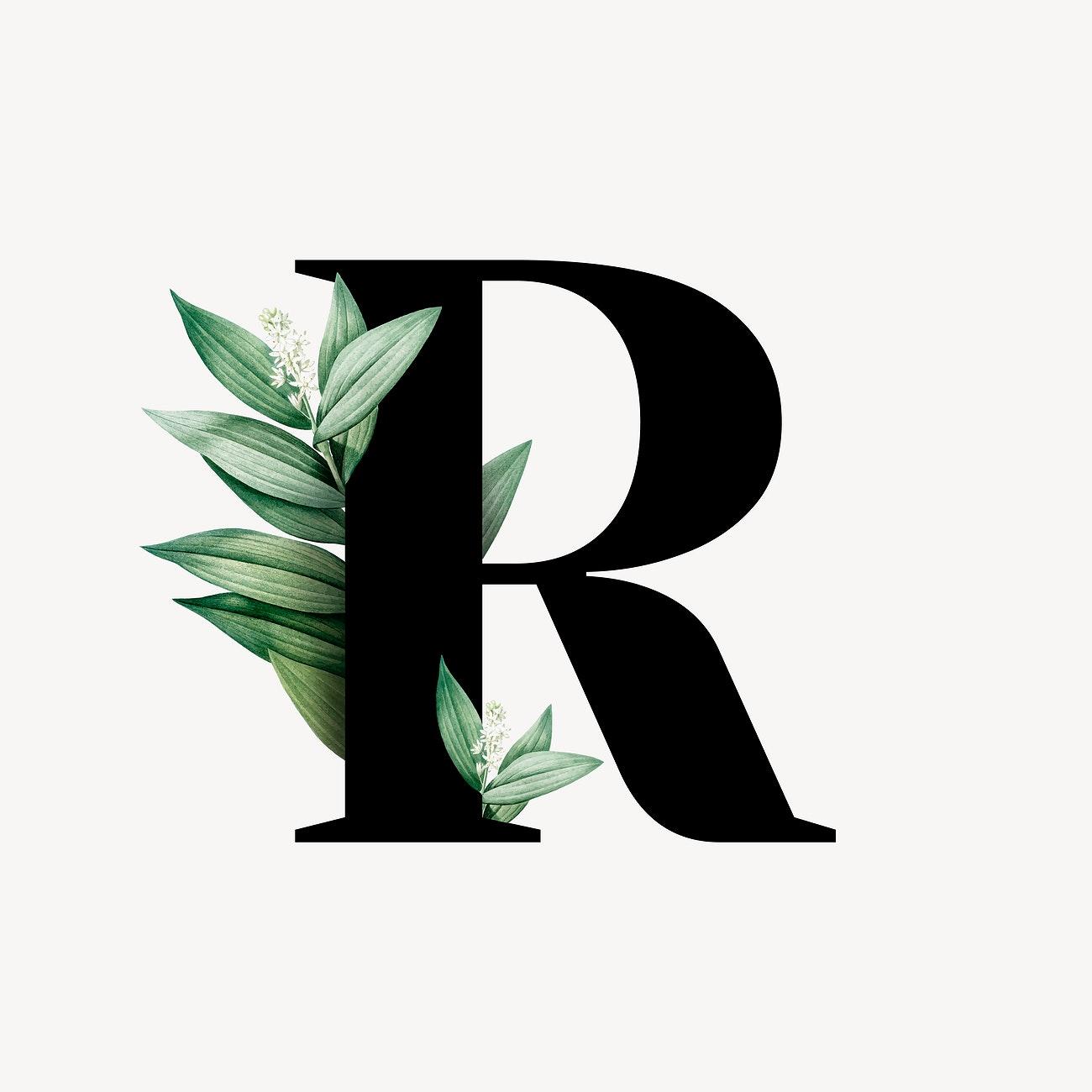 """Co z tym """"R"""" w angielskim? [Wymowa cz. VIII]"""