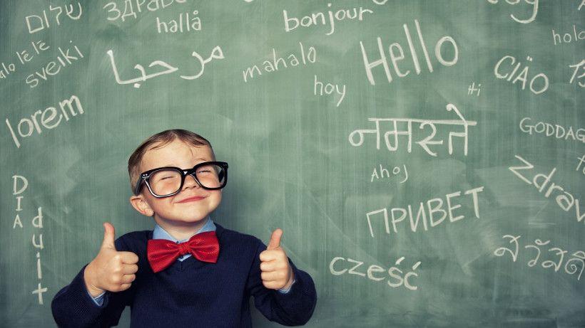 Metody nauki języków obcych