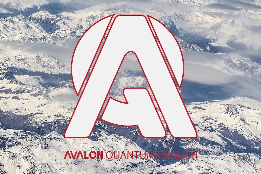 Metoda Avalon