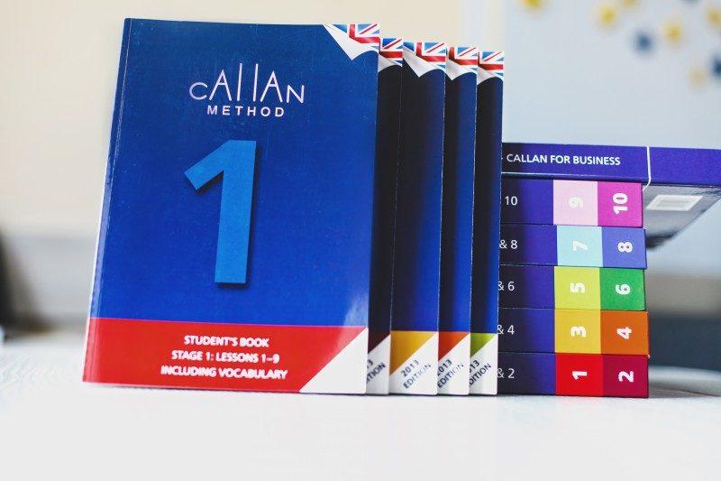 Metoda Callana